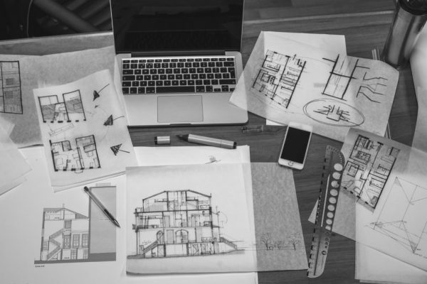 Como Captar Clientes para Escritório de Arquitetura