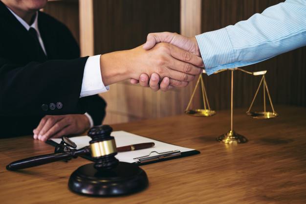 marketing digital para advogado criminal
