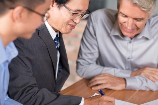 Como conseguir clientes na advocacia previdenciária