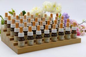 Marketing Digital para Aromaterapia