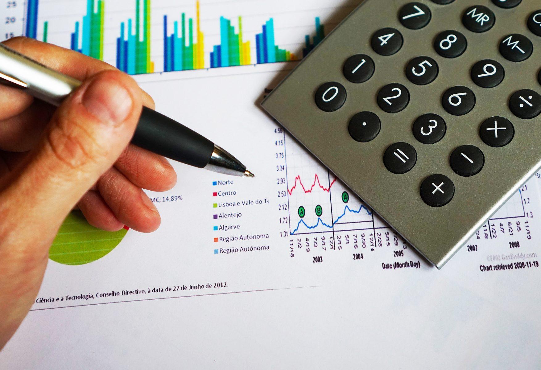 como conseguir clientes na advocacia tributária