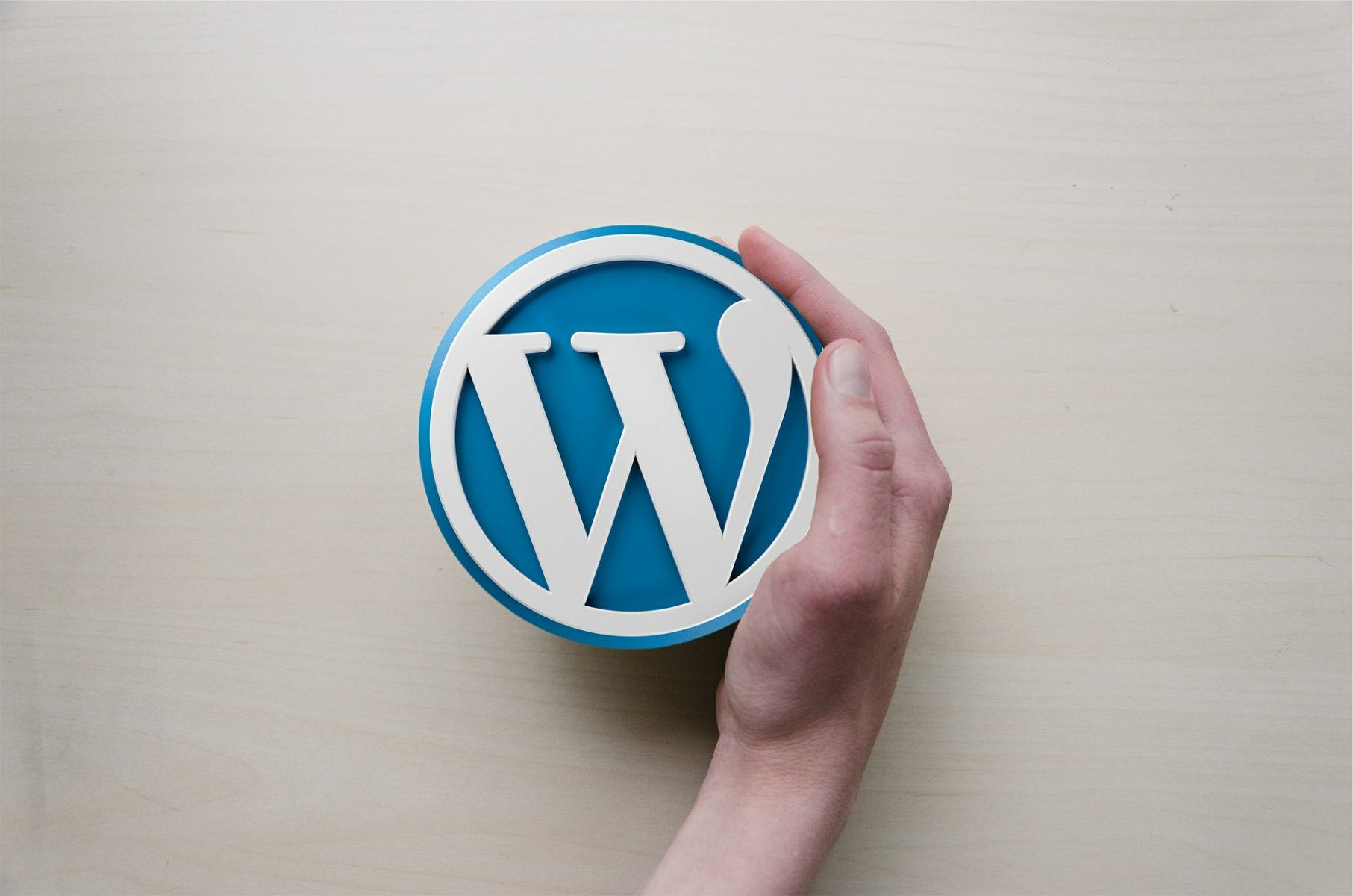 Por que você deve usar o WordPress.org