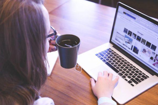registrar a marca de um blog
