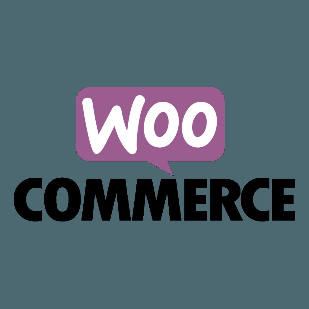 Magento ou WooCommerce