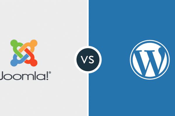 Joomla ou Wordpress