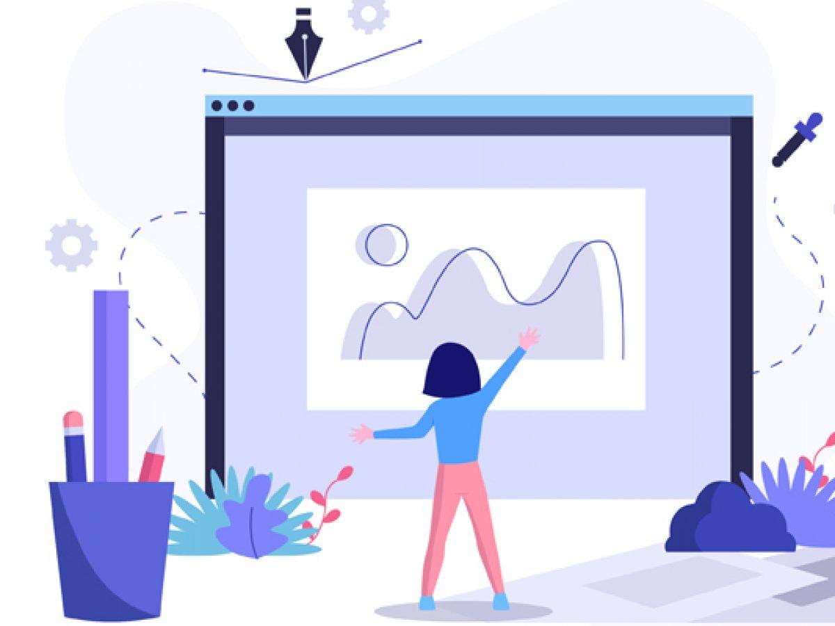 Web Designer X Desenvolvedor Web Saiba As Diferencas
