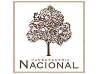 criação de site para hamburgueria Nacional