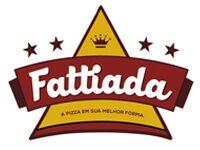 criação de site pizzaria para Fattiada